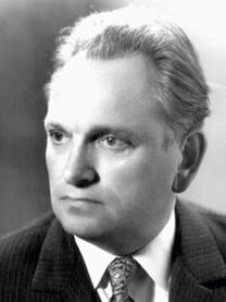 Борисевич